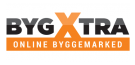 BygXtra